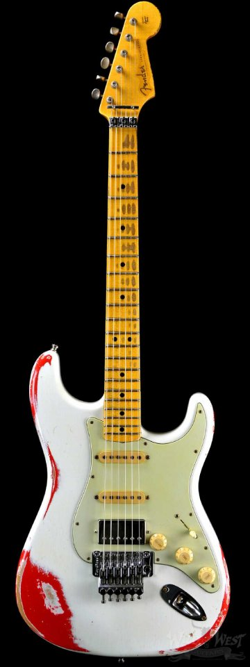00_Strat_white_over_red.jpg