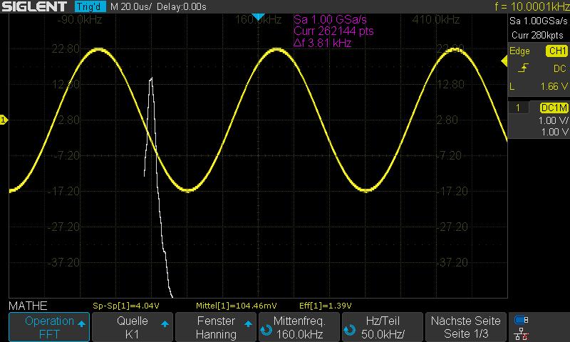 01_10 kHz-Sinus_FFT.png