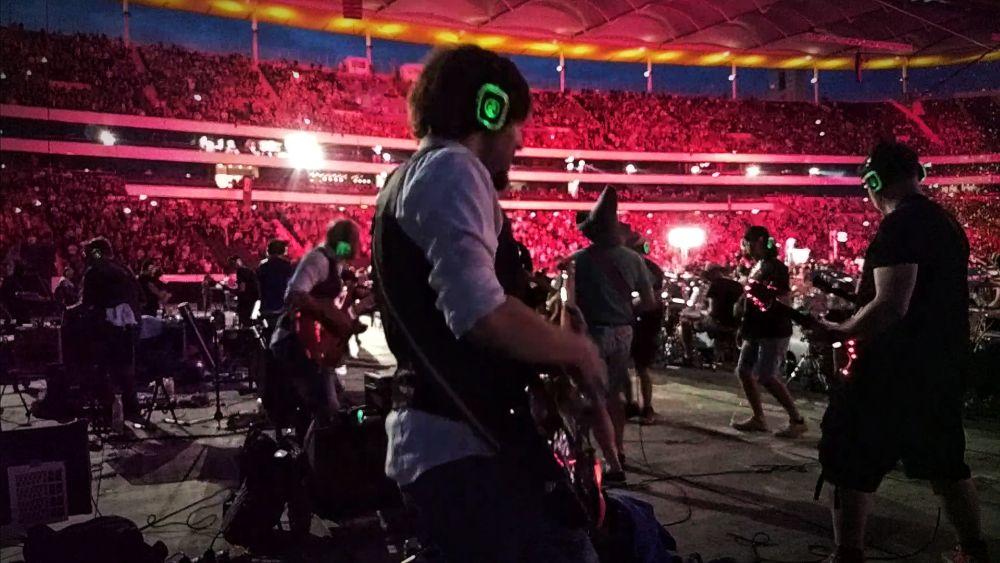 02 rene arena 1000.jpg