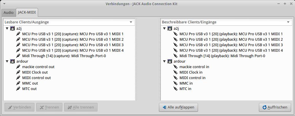 025 - Bildschirmfoto Jack-Einstellungefenster mit a2j.png