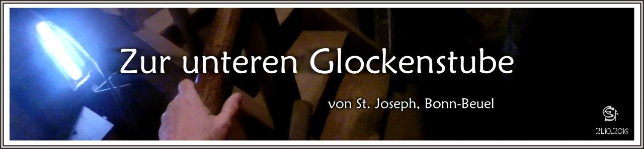05-01 Banner 05 Aufstieg zur Glockenstube_GOPR0466_0927.jpg