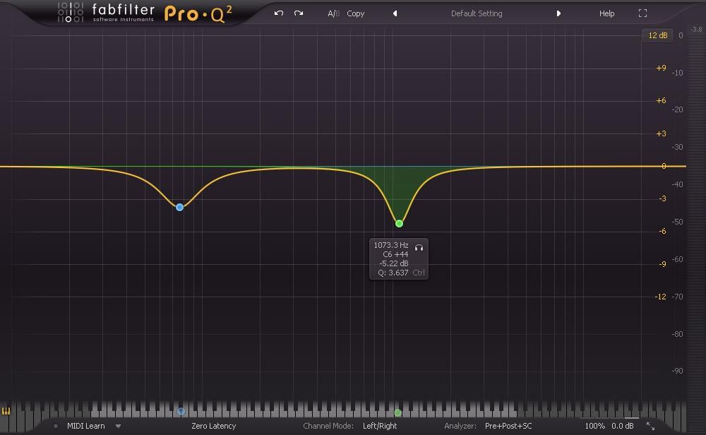 06-Frequenz-+-Note.jpg