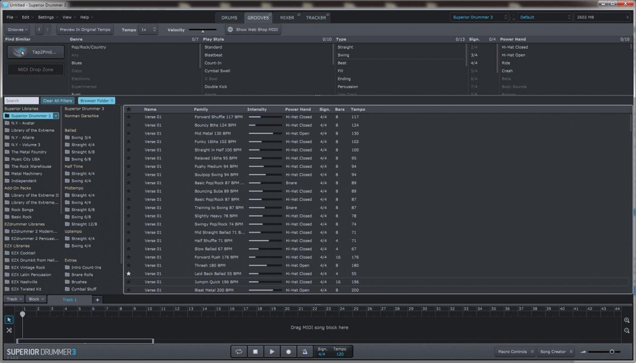 07_Grooves.jpg