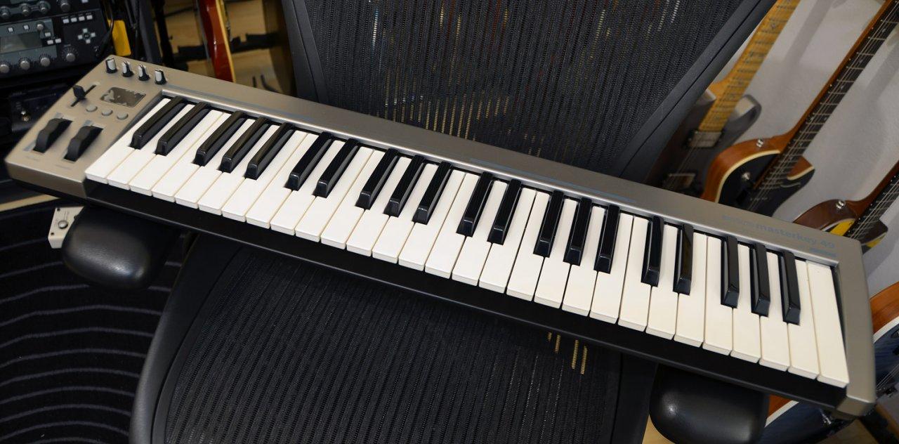 07_Keyboard.jpg
