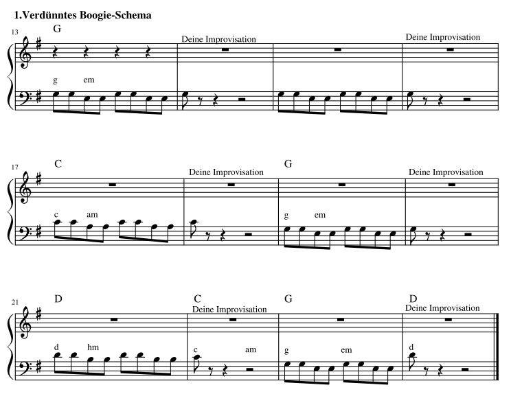 1-Verdünnntes Boogie-Begleitschema.JPG