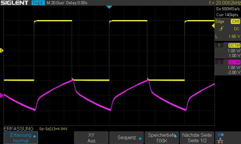 10 kHz_Rechteck 502_HighShelf.png