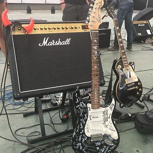 11 bjoerns gitarre 500.jpg