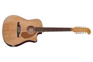 12-saiter-gitarre.jpg