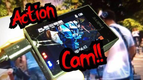 15 action cam 500.jpg