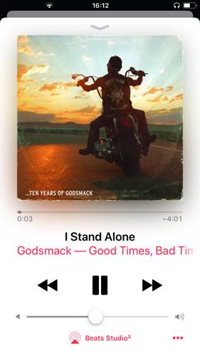 15_Godsmack.jpg