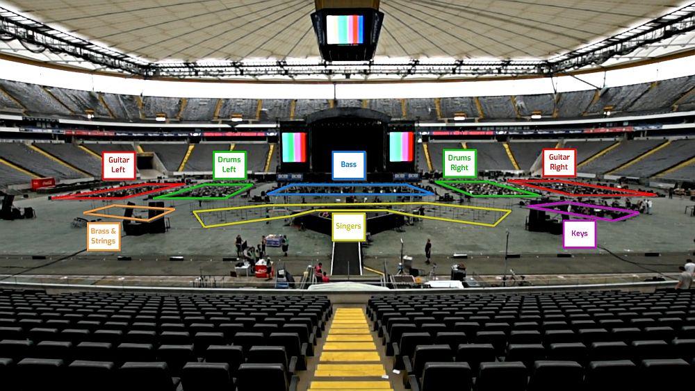 19 stadion_center_labeled 1000.jpg
