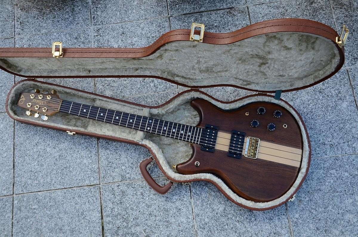 19 Vantage Artist VA 800 Phantom 1981 20.jpg