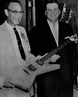 1957 Gibson Futura 2.jpg