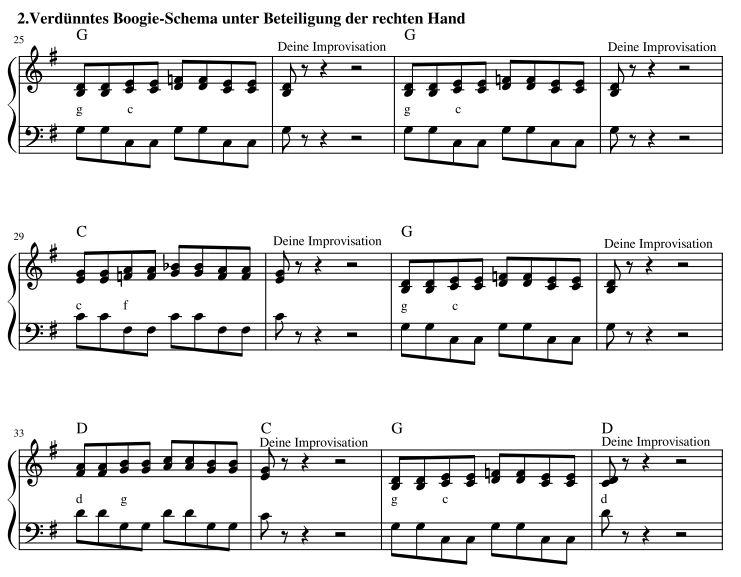 2-Verdünnntes Boogie-Begleitschema unter Beteiligung der rechten Hand.JPG