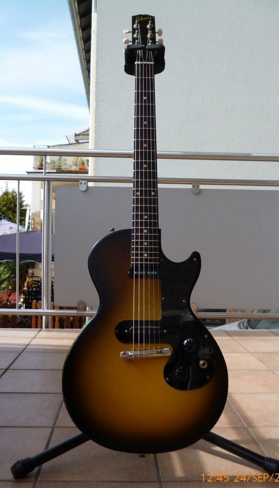 2008er Gibson LP Melody Maker 015_E.jpg