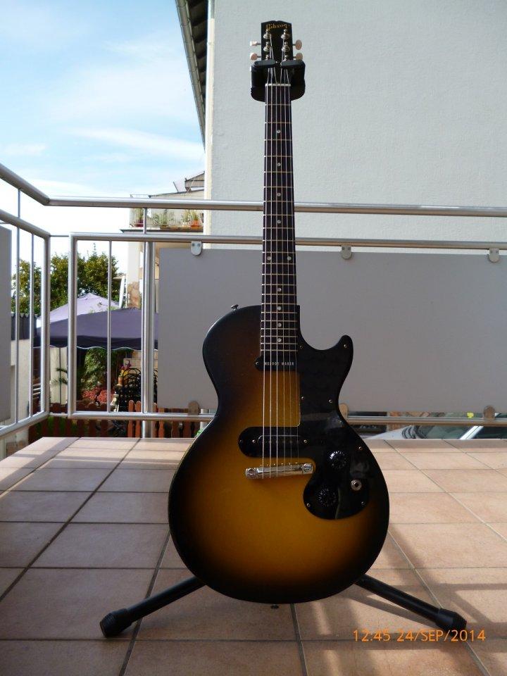 2008er Gibson LP Melody Maker 015_K.jpg