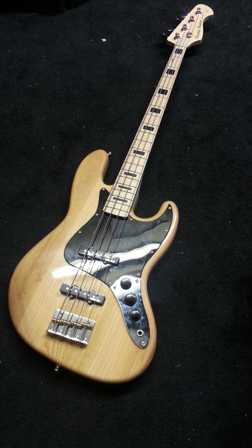 248210d1353962057-bass-harley-benton-jb-75-na-vintage-series-20121124_214114.jpg