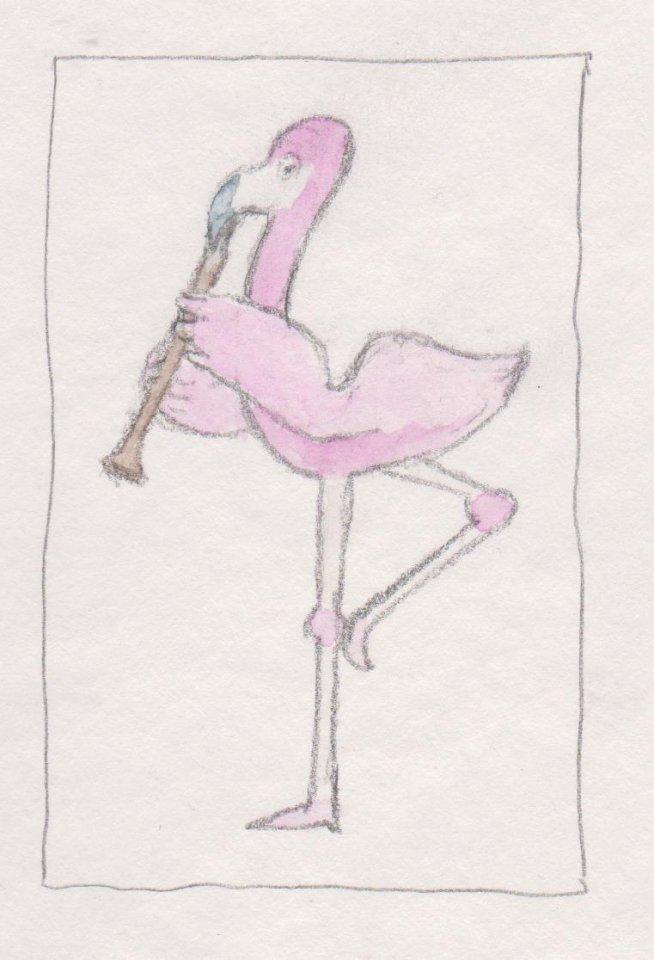 2016-03-11 Flötenflamingo mit Stütze 001.jpg