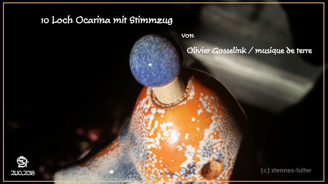 20181021_172937 Rsigc Gosselink Korkdichtung Stimmzug.jpg