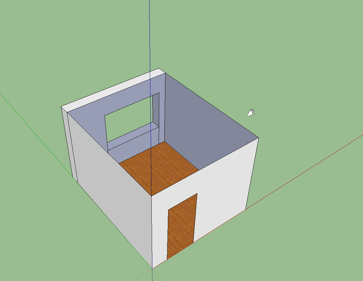 2019-01-01 16_49_02-Büro - SketchUp Pro [ABGELAUFEN].png