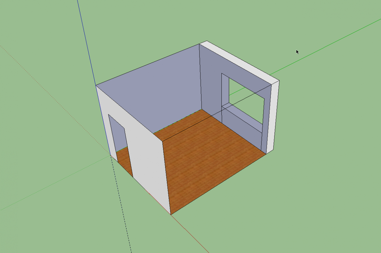 2019-01-01 16_49_47-Büro - SketchUp Pro [ABGELAUFEN].png