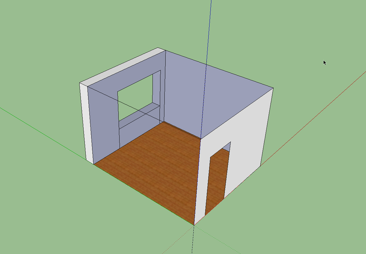 2019-01-01 16_50_03-Büro - SketchUp Pro [ABGELAUFEN].png