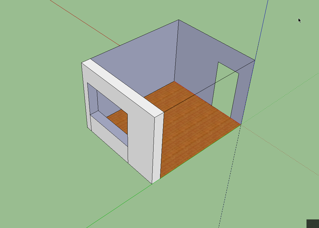 2019-01-01 16_50_12-Büro - SketchUp Pro [ABGELAUFEN].png