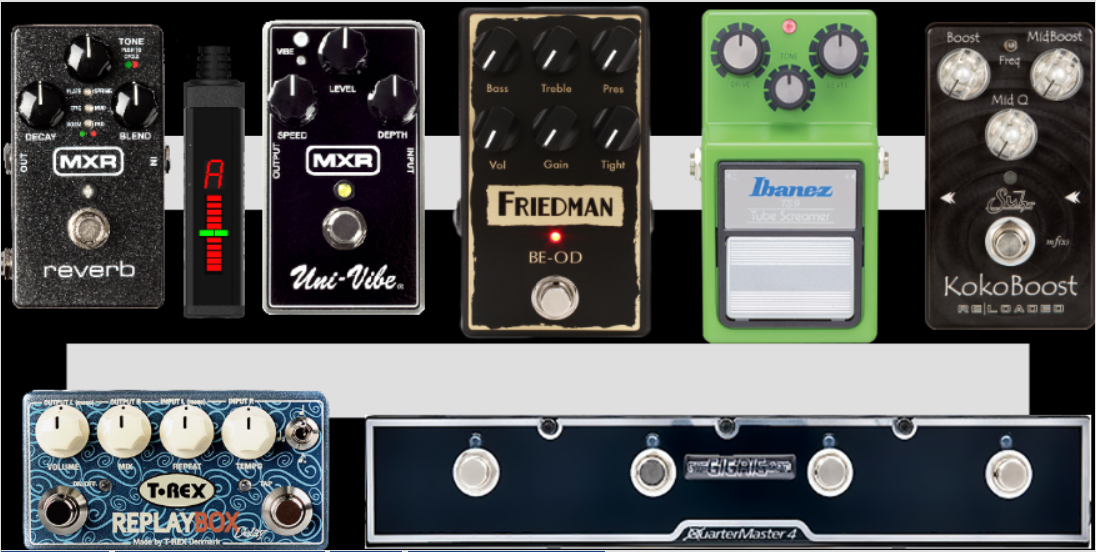 2019-07-08 08_49_41-PedalboardPlanner.com - Plan your Perfect Guitar Pedal Board! .png
