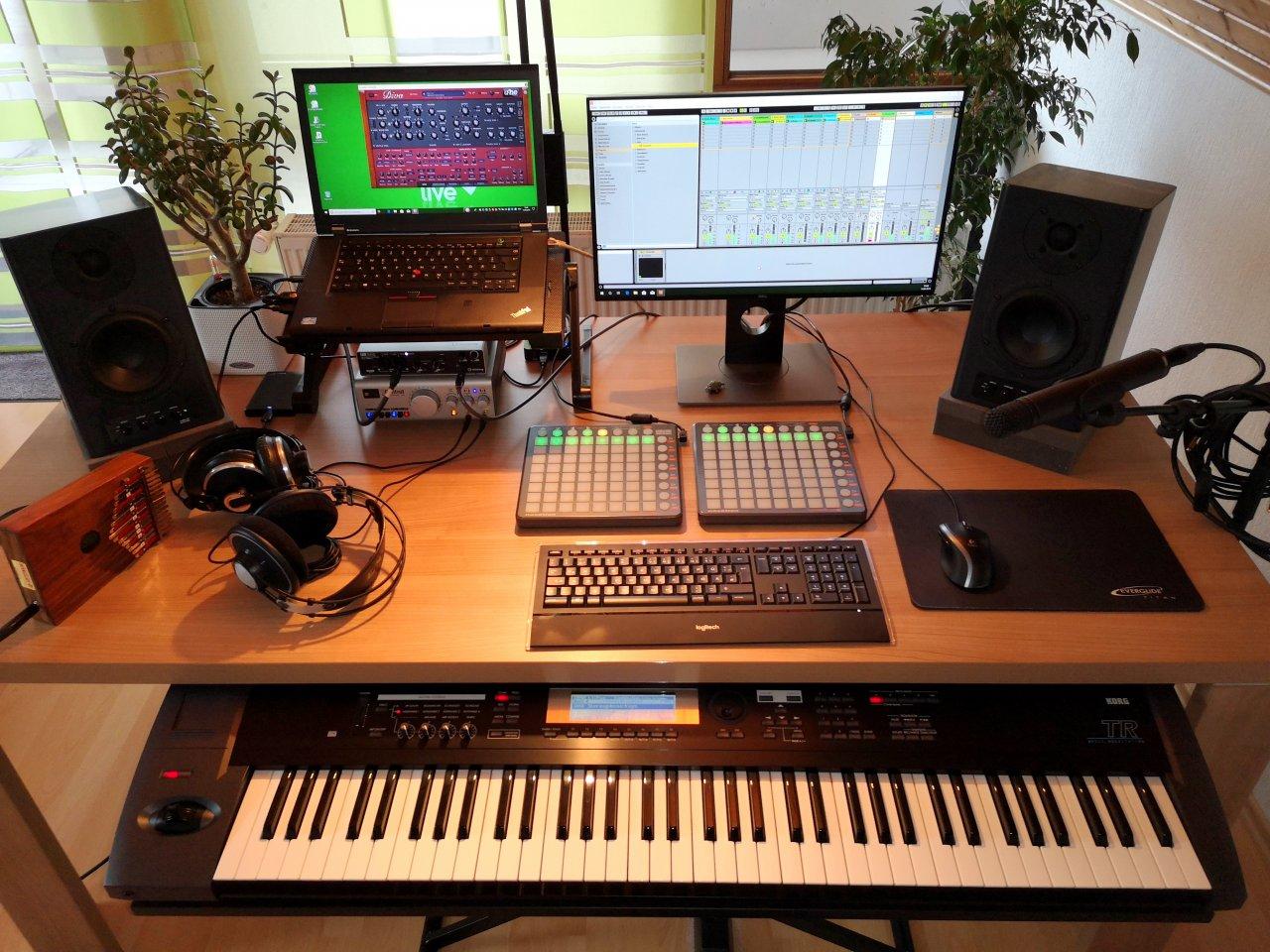 2019_03 Mein Studio.jpg