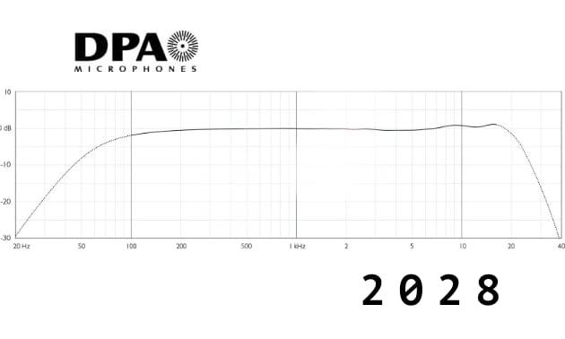 2028_dpa.jpg