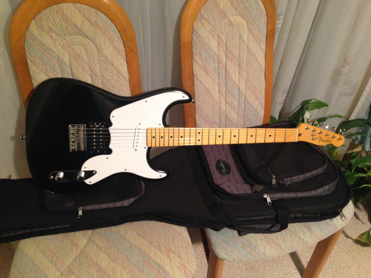 26 Fender PawnShop-51-1.JPG