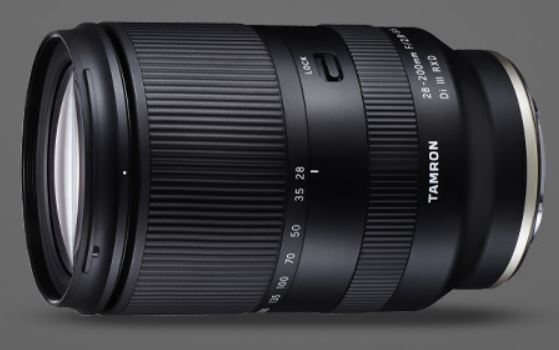 28-200mm F_2.8-5.6 [2273].jpg