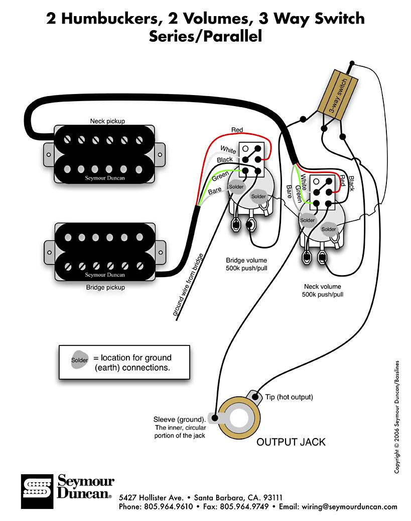 Custom Parts-Caster. Telecaster. Pickup Beratung. | Musiker-Board