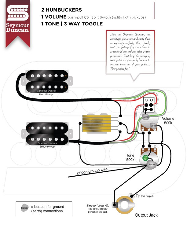 Led Wiring Diagram For Trailer Lights further Squier 51 Pickup Wiring Diagram further Schem1 furthermore Schecter B Wiring Diagram moreover Fender Jazzmaster Wiring Diagram. on telecaster 3 way switch wiring diagram