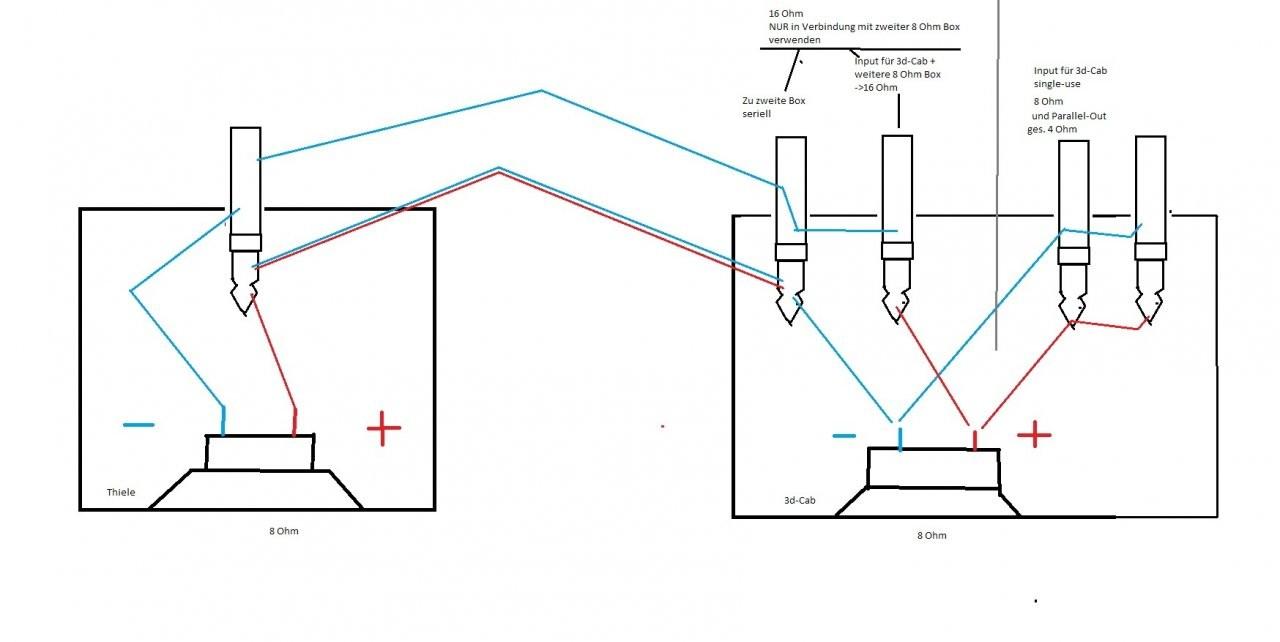Fein 10 Gauge Drahtverstärker Fotos - Elektrische Schaltplan-Ideen ...