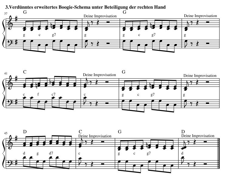3-Verdünnntes erweitertes Boogie-Begleitschema unter Beteiligung der rechten Hand.JPG