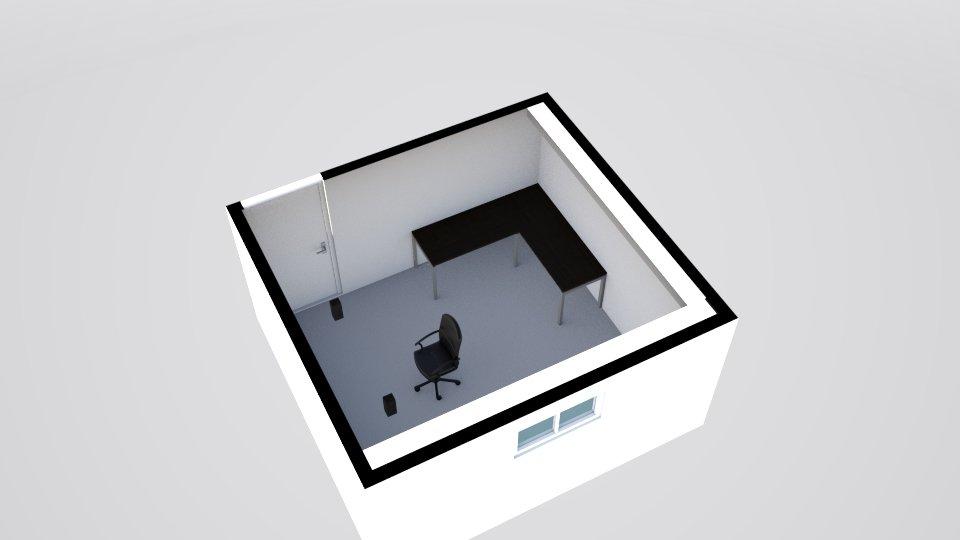 3D 4.jpg