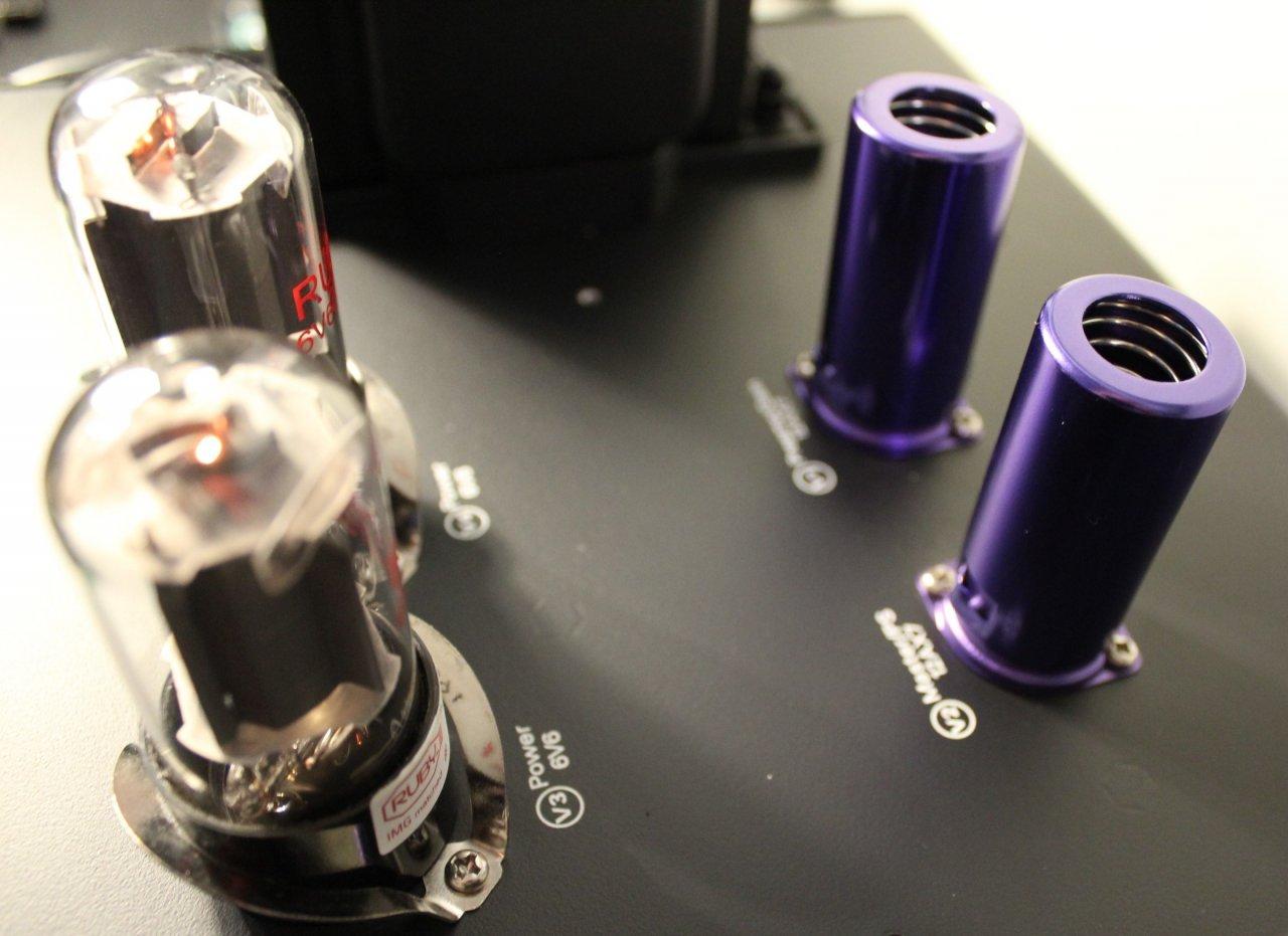 4 Ampeg PF20T Tubes.jpg