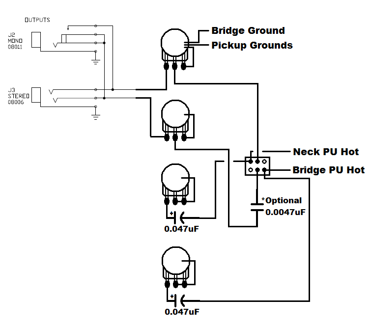 Sound Off Signal Wiring Diagrams Com