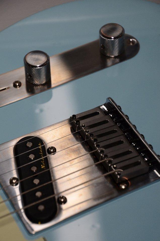 46 Fender Deluxe Nashville Telecaster 26.jpg