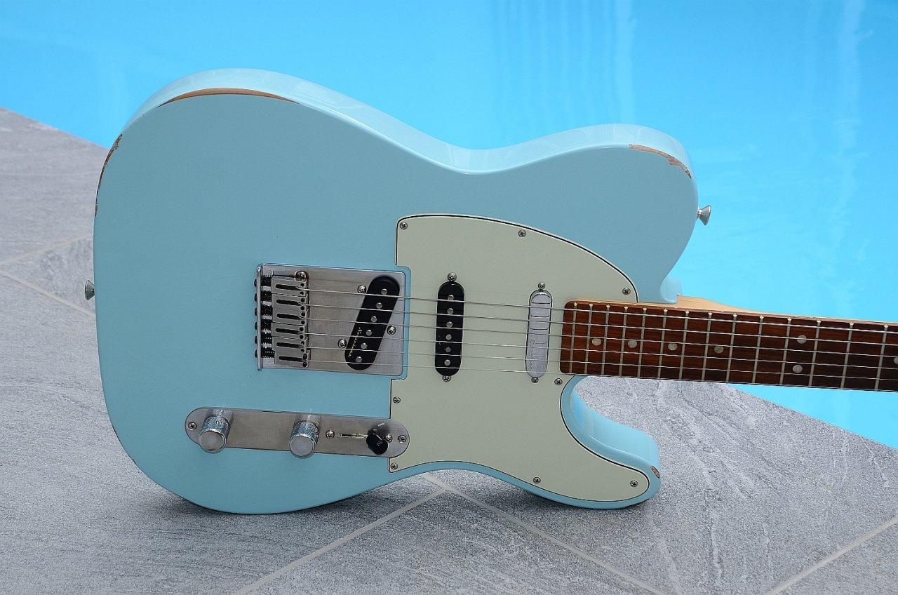 46 Fender Deluxe Nashville Telecaster 38.jpg