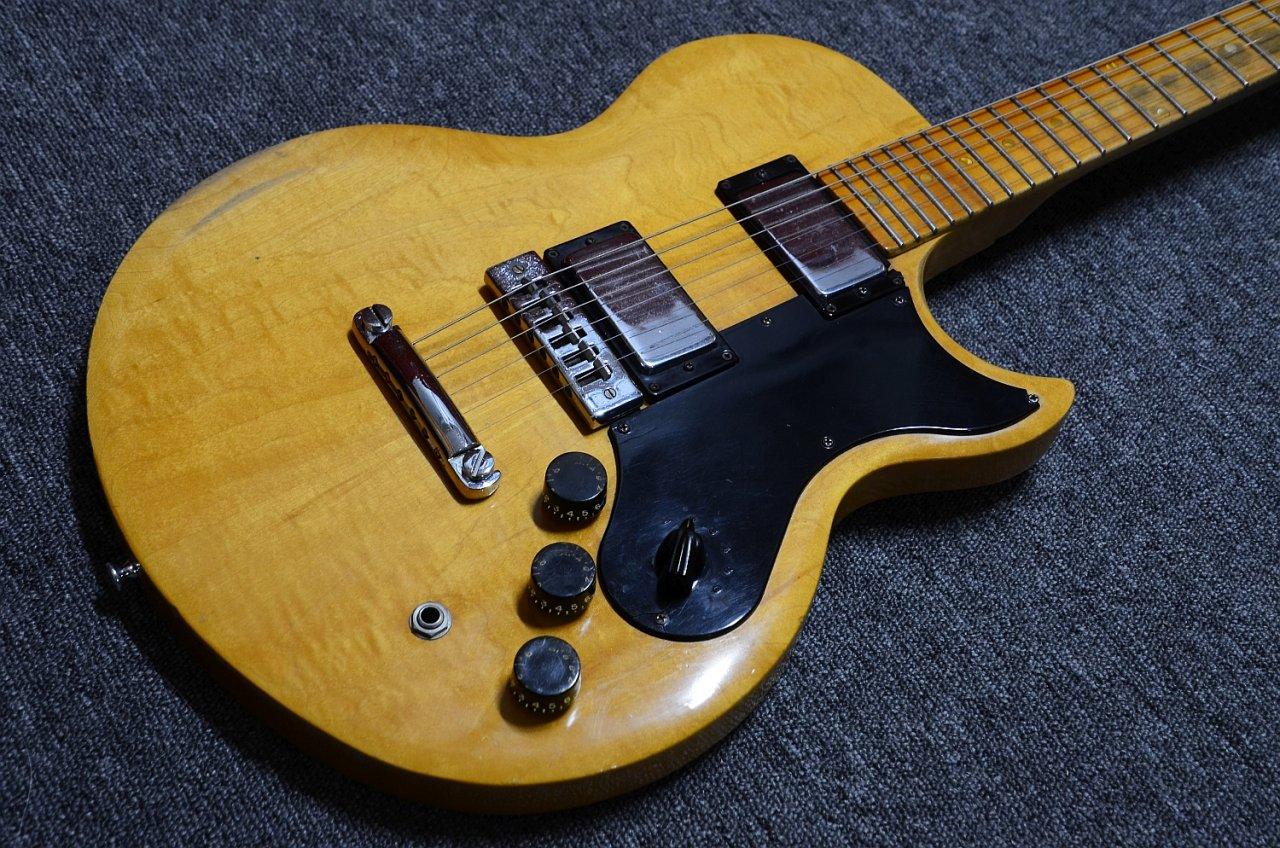 48 Gibson L6-S 1975 18.jpg