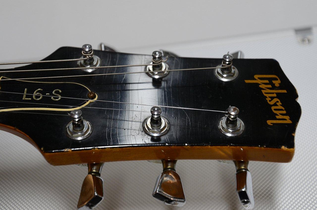 48 Gibson L6-S 1975 22.jpg