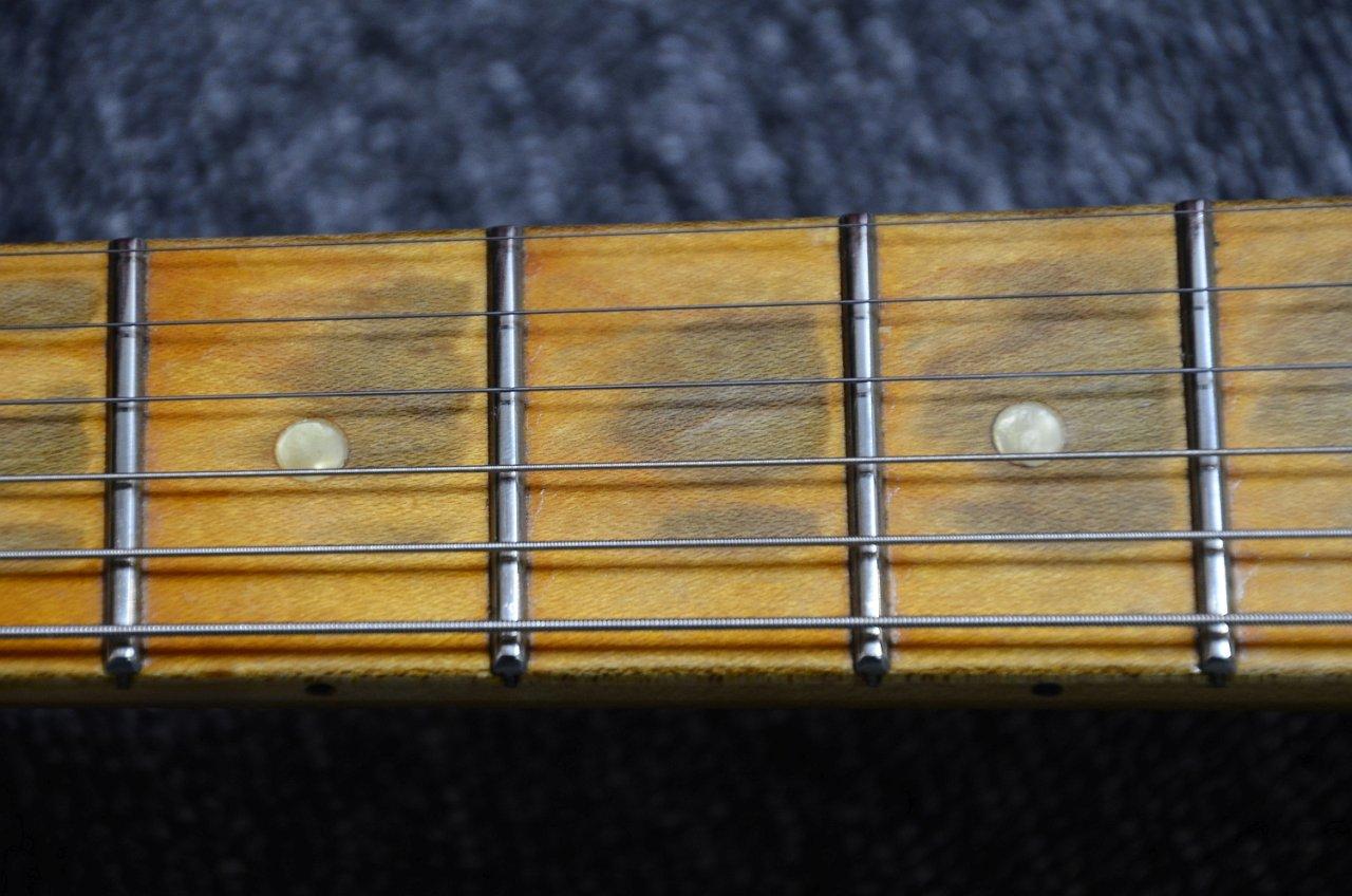 48 Gibson L6-S 1975 26.jpg
