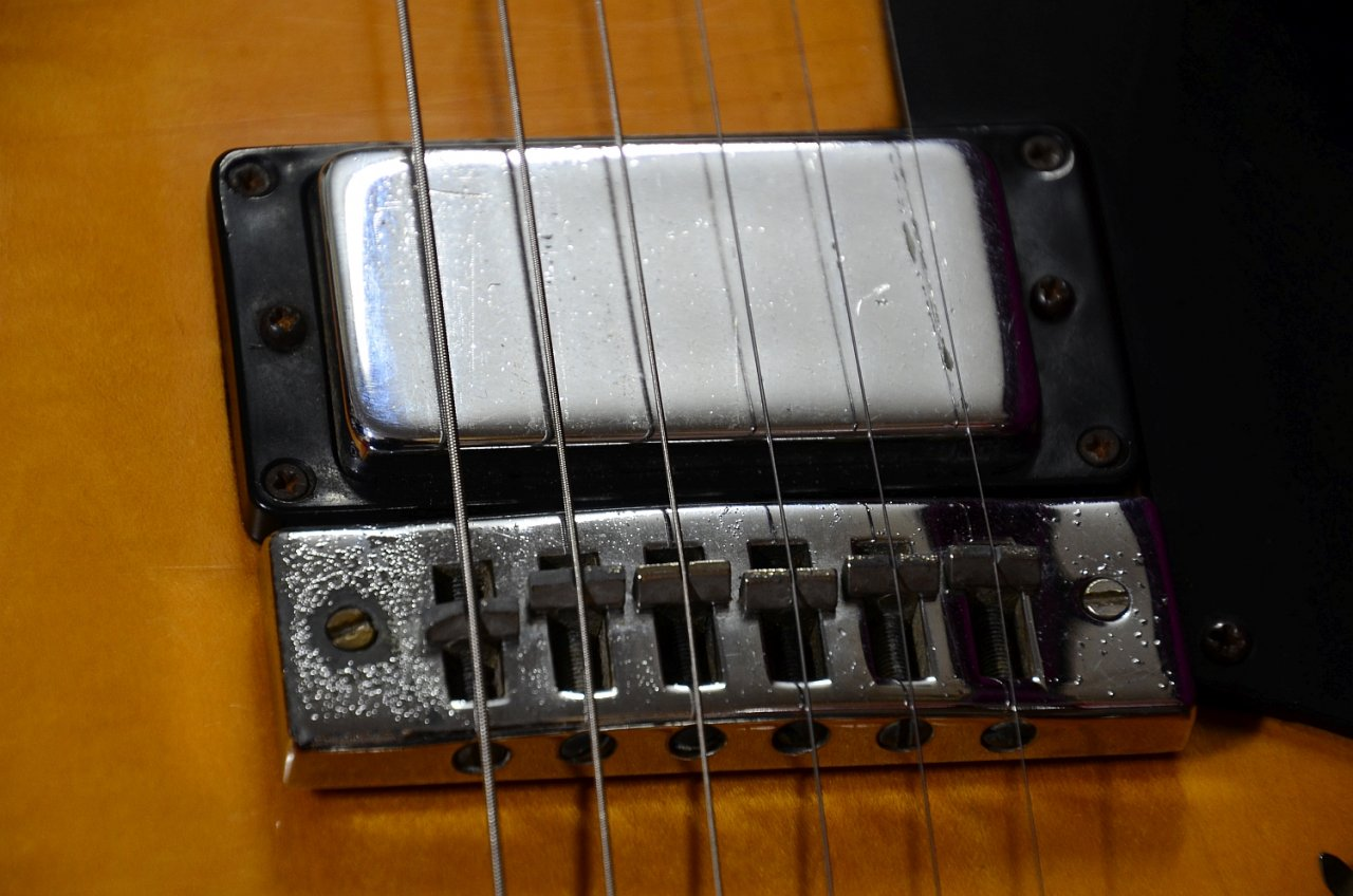48 Gibson L6-S 1975 33.jpg