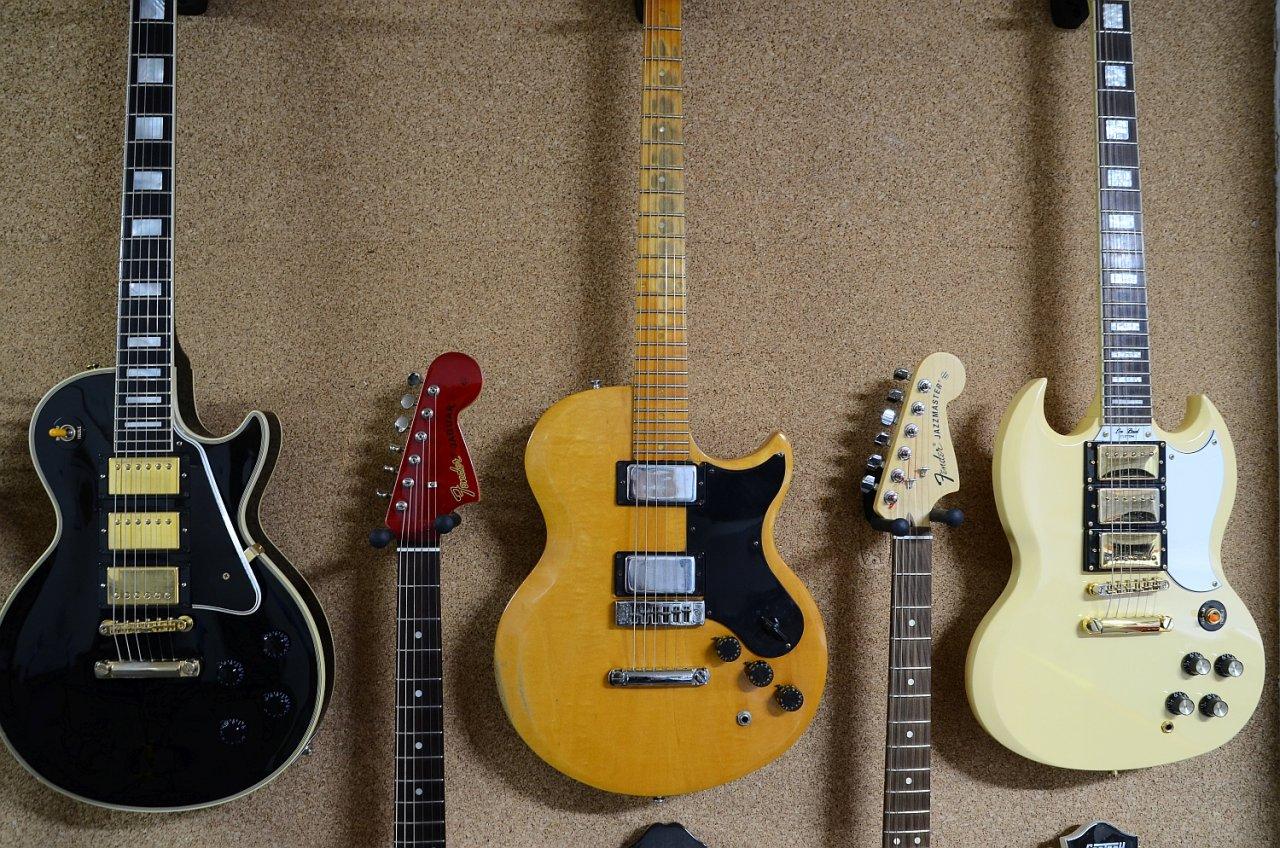 48 Gibson L6-S 1975 39.jpg
