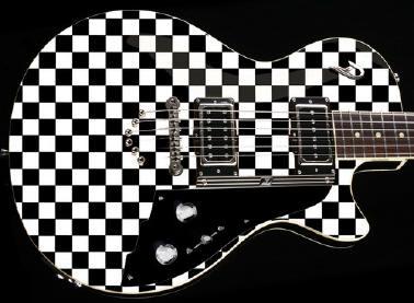 49er-Checkerboard1.jpg