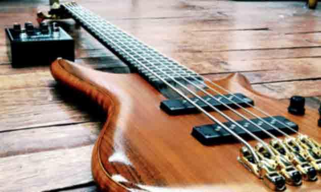 5-saiter-e-bass-kaufempfehlung