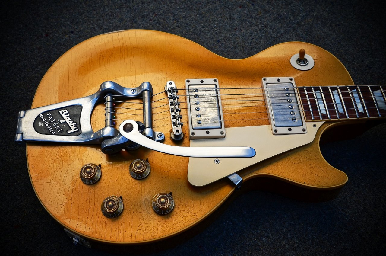 50 Gibson Les Paul Historic Collection Goldtop 1996 26_ji.jpg
