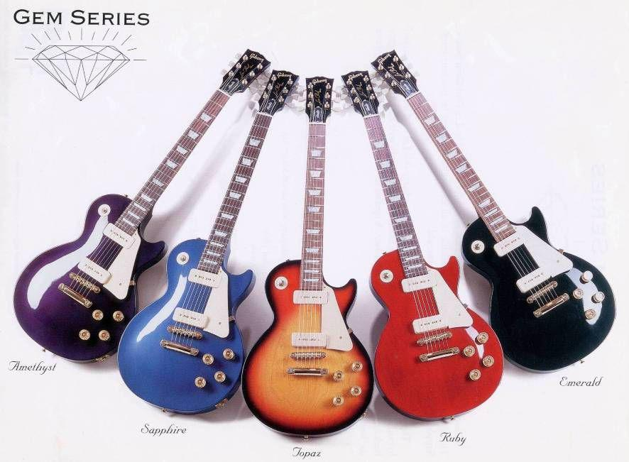 53 Gibson Les Paul Gem Sapphire 1996 Colors.jpg